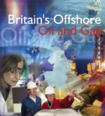 Britains Offshore Oil and Gas Book